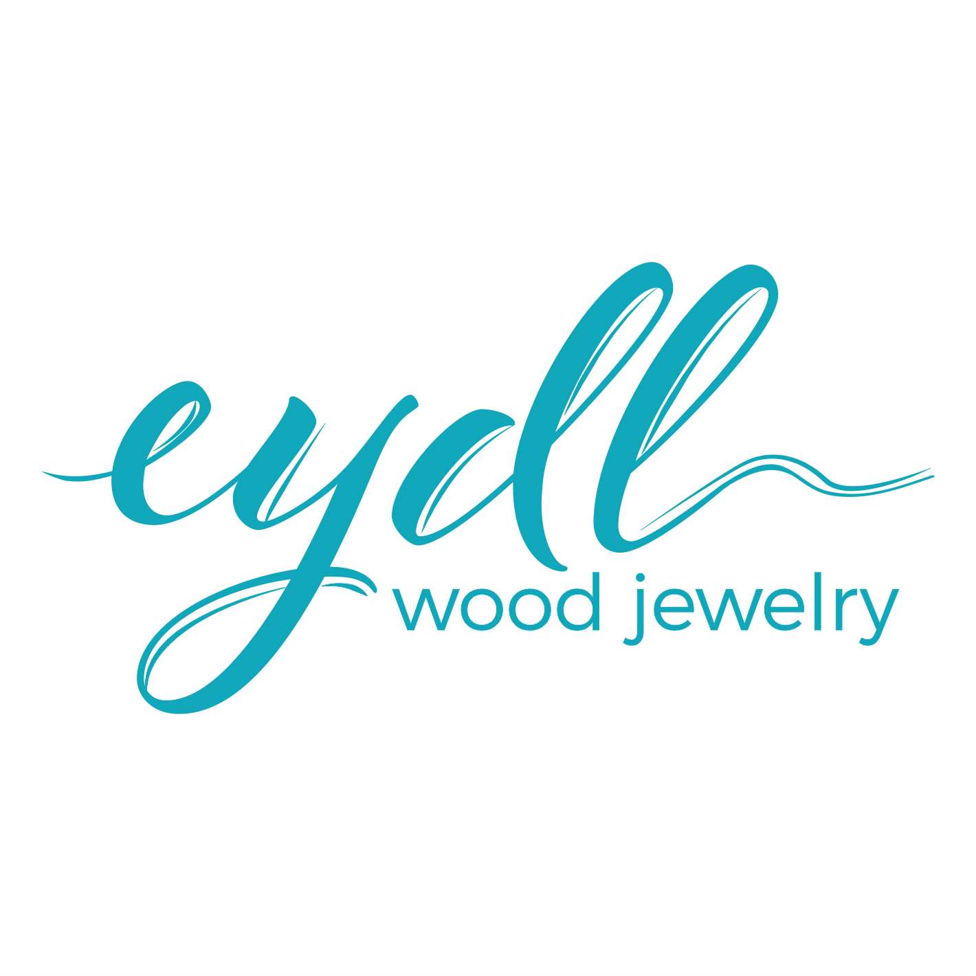 Eydl wood jewelry