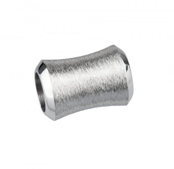 Ernstes Design Wechselhülse / Anhänger EDvita AN455 für Armbänder und Ketten