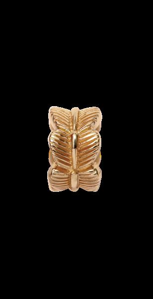 Endless Schmuck Schmetterling Element 25350 in Silber fürs Armband von Endless Jewelry