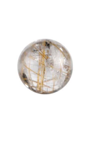 MelanO Catey spezielle Steine für Wechselring, Anhänger und Ohrringe von Cateye