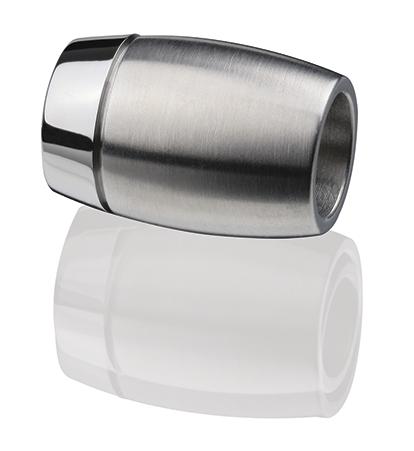 Ernstes Design Wechselhülse / Anhänger EDvita AN165 für Armbänder und Ketten