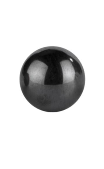 MelanO Catey spezielle Steine für Wechselring, Anhänger und Ohrring von Cateye