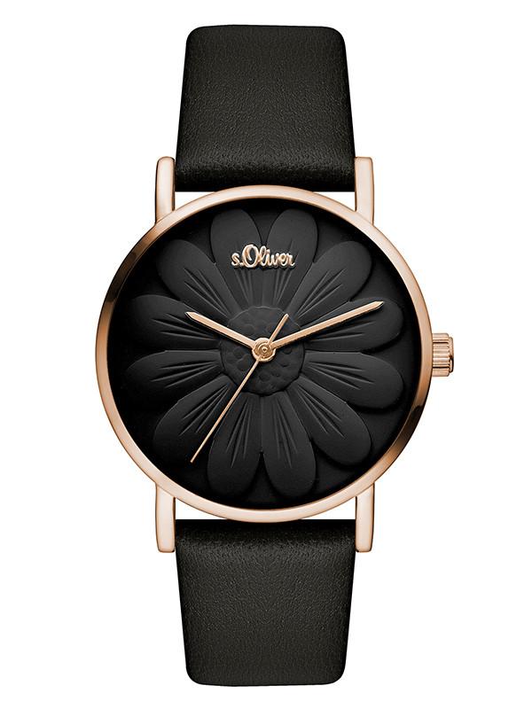 Schmuck oliver S ShopMarken Uhren Trend e2WH9IEYD