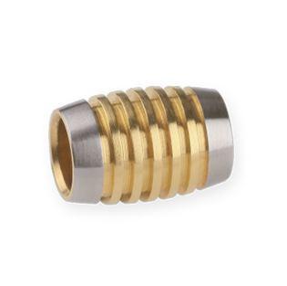 Ernstes Design Wechselhülse / Anhänger EDvita AN162 für Armbänder und Ketten