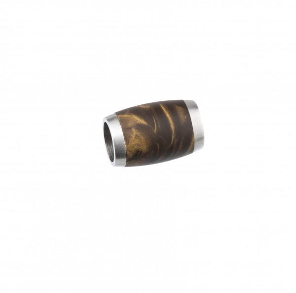 Ernstes Design Wechselhülse EDvita AN460 für Armbänder und Ketten