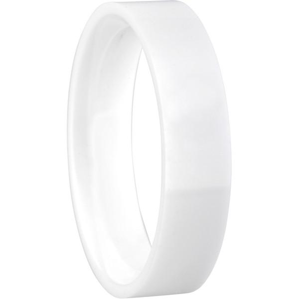 Bering 550-50-X2 Kombinationsring Innenring Breit Keramik Weiß