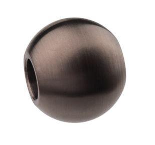 Ernstes Design Wechselhülse / Anhänger EDvita AN293 für Armbänder und Ketten