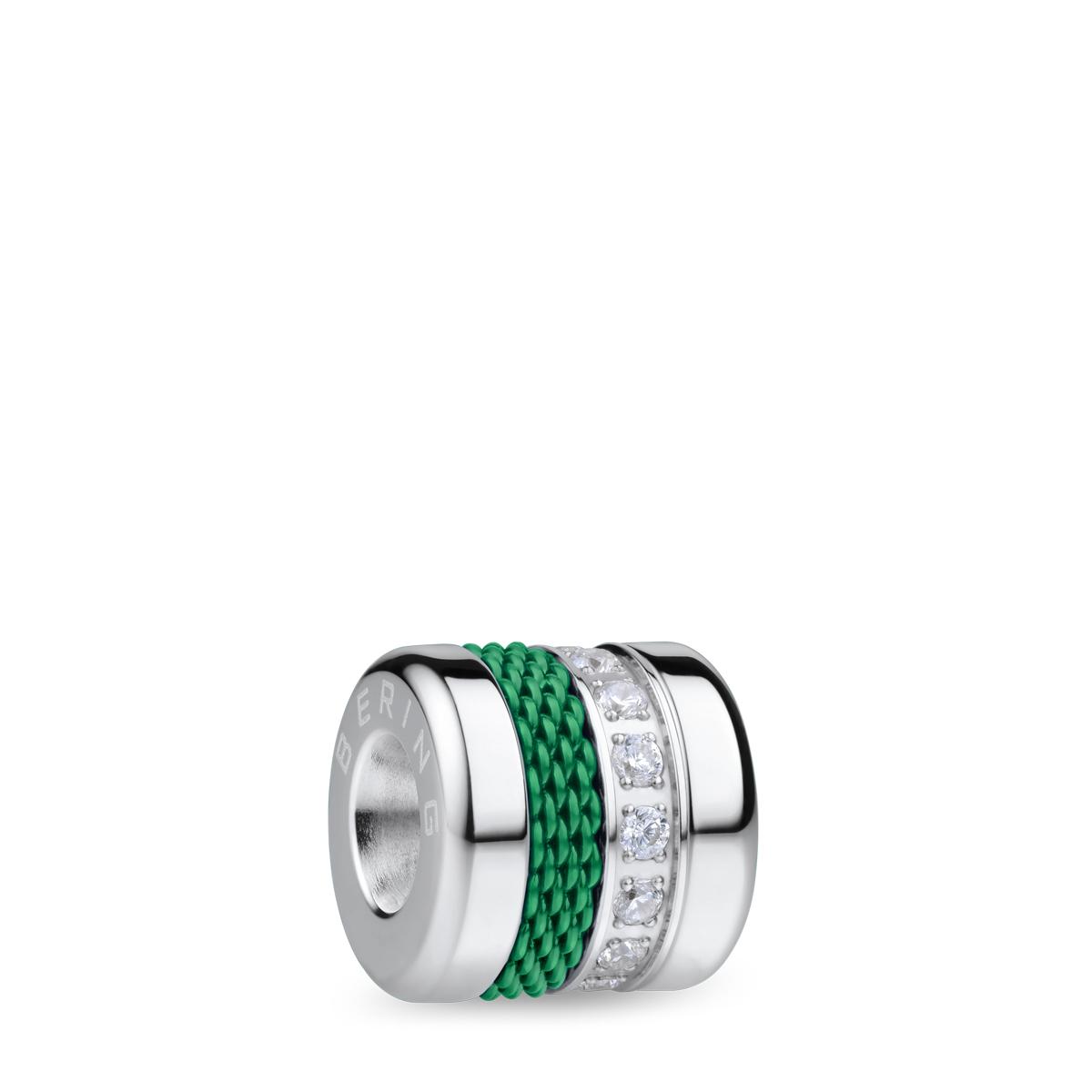 Bering Charms, Armbänder und Halsketten   Bering   Marken