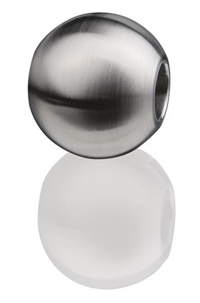 Ernstes Design Wechselhülse / Anhänger EDvita AN232 für Armbänder und Ketten